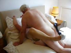 Porn: Սիրողական, Գուլպա, Կոտոշավոր Ամուսին