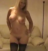 Porn: Amadora
