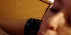 פורנו: חובבניות