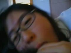 Lucah: Amatur, Orang Korea, Orang Asia