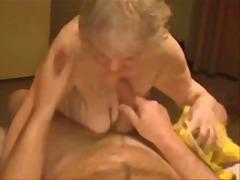 Порно: Баба, Аматери