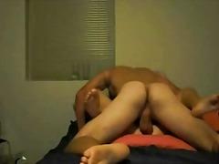 Porno: Həvəskar