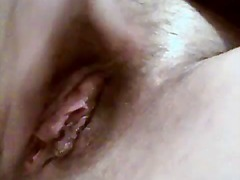 Porn: Թուրքական, Սիրողական