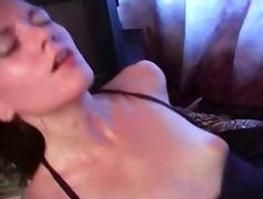 Pornići: Amateri, Svingeri, Ruskinje