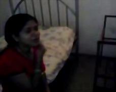 ಪೋರ್ನ್: ಭಾರತೀಯ, ಪ್ರೇಮಿಗಳು