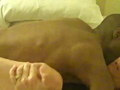 Porno: Kukold, Amatore
