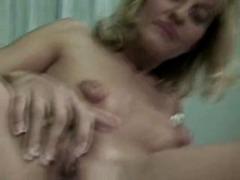 Porno: Ise Filmitud, Amatöör