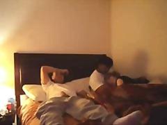 Porn: Chifrudo, Amadora