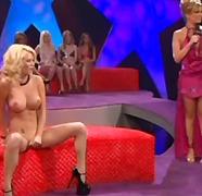 Porn: उत्तेजक प्रदर्शन, वयस्क