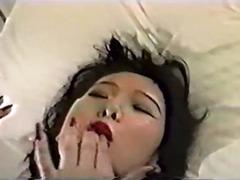 Porno: Yapon, Həvəskar