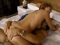 Pornići: Izbliza, Amateri
