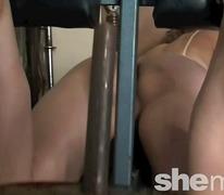 Porn: Mehka Erotika, Amaterji