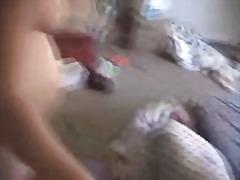 ಪೋರ್ನ್: ಯೋನಿ ವೀರ್ಯ ಚಿಮ್ಮು, ಪ್ರೇಮಿಗಳು