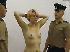 Porno: Sex I Butë, Amatore