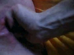 Порно: Аматери
