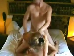 Porno: Amatieri
