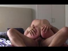 Porn: वयस्क