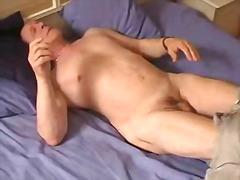 Pornići: Amateri