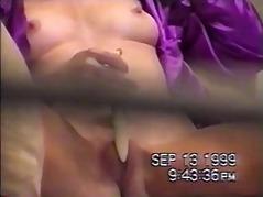 Porn: Սիրողական