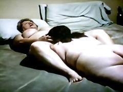 Porn: Amadoras