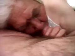 Porn: Տատիկ, Սիրողական