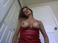 Pornići: Amateri, Iz Ugla Kamere, Masturbacija