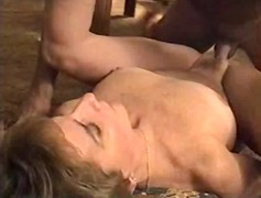 Porno: Amatore, Milf, Pov