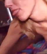Pornići: Amateri, Plavuša, Grupnjak