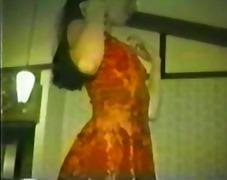 Pornići: Međurasni, Amateri