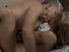 Pornići: Starije, Amateri