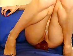 Porn: वयस्क, चुदाई के खिलौने, गुदामैथुन