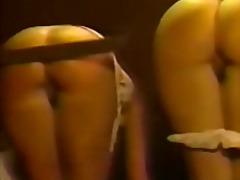 Pornići: Amateri, Tinejdžeri, Šopanje Po Guzi