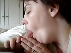 Porno: Çalanşik, Həvəskar