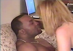 Porn: Amaterji, Medrasni Seks, Rogonosec