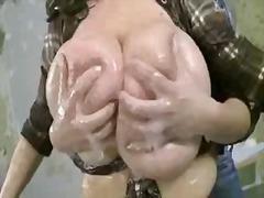 Porno: Dideli Papai, Mėgėjai