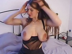 Porno: Zarostlý, Amatérská Videa