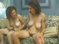 lesbian paroase