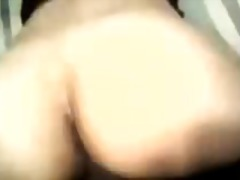 Porno: Ndër Racore, Amatore