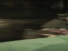 Porno: Qotlar, Həvəskar