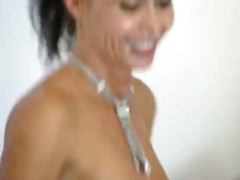 Porn: वयस्क, चेहरे का, मुखमैथुन