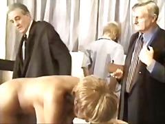 Porno: Amatérská Videa, Mladý Holky, Výprask