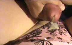 Phim sex: Nghiệp Dư, Chơi Mẹ, Đồ Lót