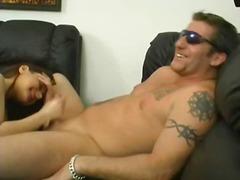 Porno: Həvəskar, Kürən, Ağır Sikişmə