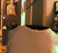 ಪೋರ್ನ್: ಲೆಸ್ಬಿಯನ್, ಪ್ರೇಮಿಗಳು