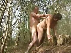 Porn: Amaterji, V Javnosti, Svingerji