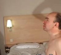 Porno: Sifətə, Həvəskar