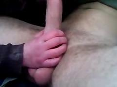 Porno: Bjondinat, Amatore