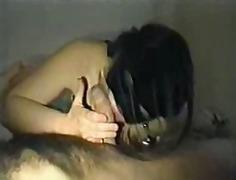 Pornići: Pušenje, Amateri