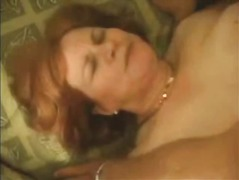 Porno: Həvəskar, Yaşlı, Gombullar