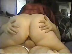 Porno: Anal, Həvəskar